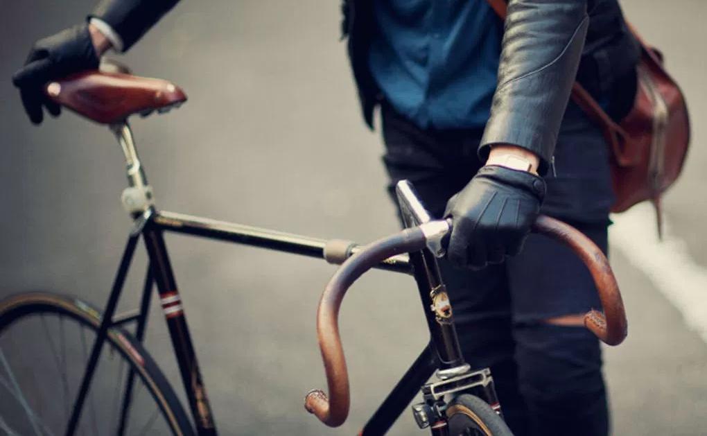 bicicleta concurso